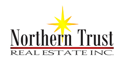 Northern Trust Real Estate | Anchorage Alaska