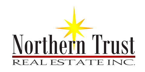 Look to Northern Trust Real Estate for all your home buying and selling in Anchorage, Wasilla, Eagle River and South Central Alaska